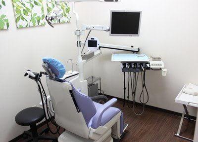 滝川歯科クリニックの画像