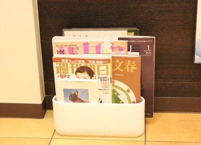 小川町駅(東京都) 出口徒歩 1分 滝川歯科クリニックのその他写真3