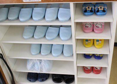 金沢小学校前歯科医院の写真6