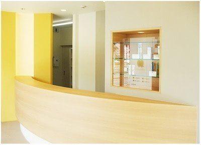 松野歯科医院の画像