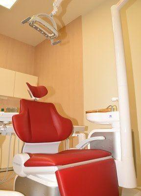 尼崎駅(JR) 徒歩6分 松野歯科医院の院内写真3