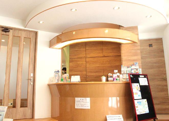 結局どう選べばいい?札幌市西区の歯医者2院おすすめポイント