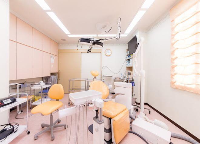カナザキ歯科(写真2)