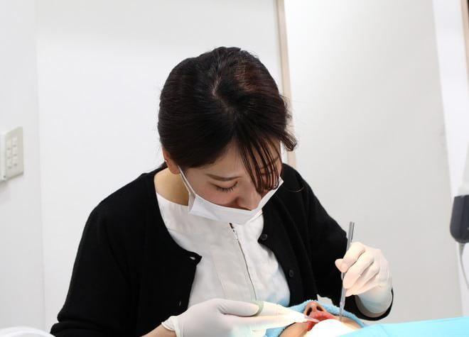 エムアンドアソシエイツ矯正歯科