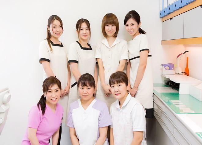 ウエダ歯科クリニックの画像