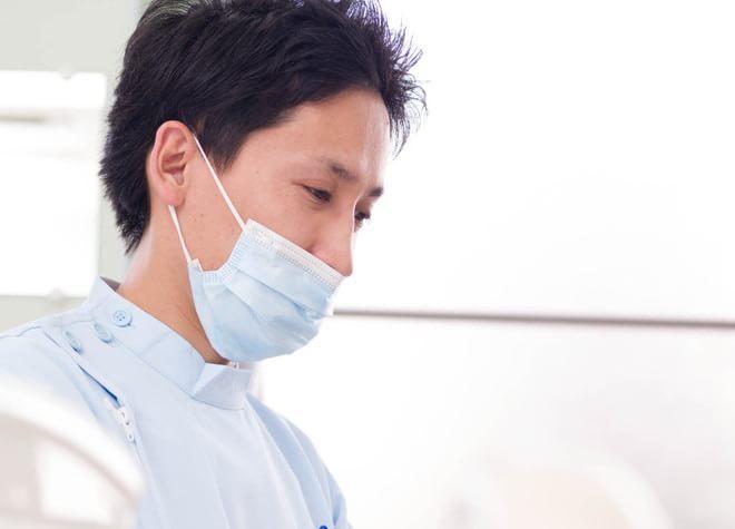 原田歯科医院(小竹町)の画像