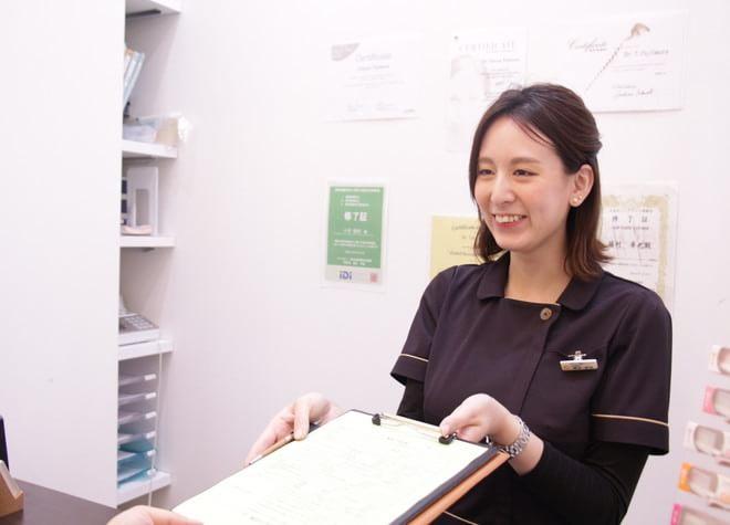 メディケア歯科クリニック新小松の画像