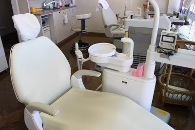 高橋歯科医院の写真4