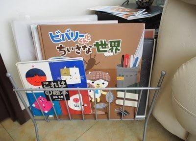 錦糸町駅 北口徒歩5分 ヤスヒロ歯科クリニックの院内写真7