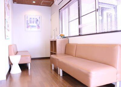 武田淳歯科医院の画像