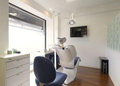 中筋歯科医院の写真3