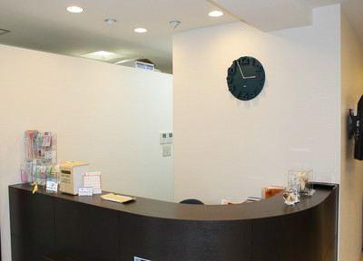 中筋歯科医院の画像