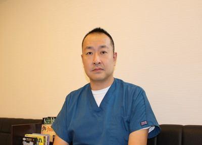 中筋歯科医院の写真5