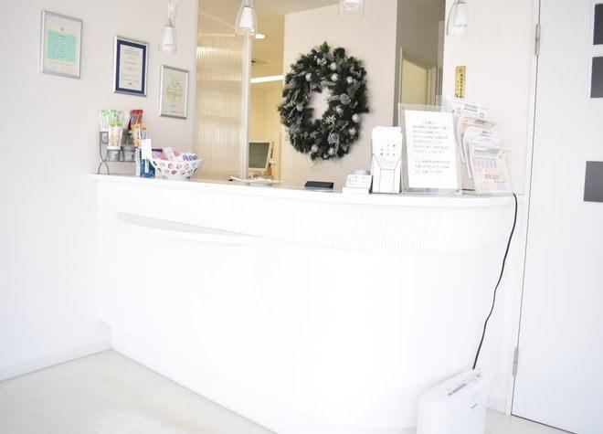 おおはら歯科医院の画像