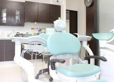 うえだ歯科クリニックの画像