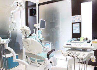 宇美駅で歯医者をお探しの方へ!おすすめポイント紹介