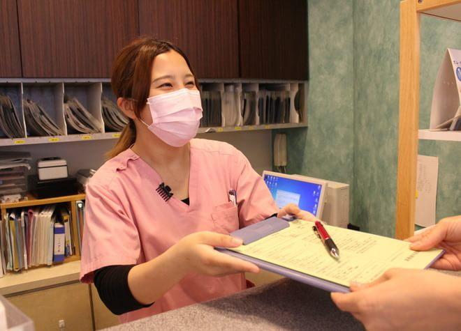 高橋歯科医院の画像