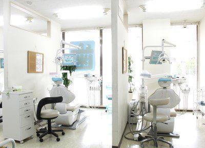 ベル歯科医院