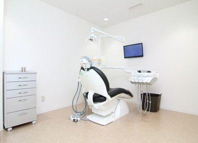 うめ歯科クリニック うめこども歯科の画像
