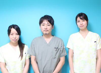 平井駅(東京都)南口 徒歩5分 くすの木こども歯科クリニックの写真1