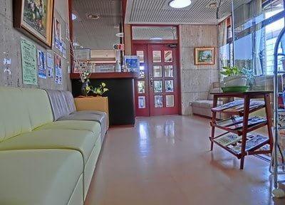 神谷歯科医院の画像