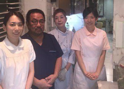太田歯科医院の画像