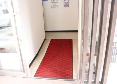 鹿児島駅 車8分 パークサイド下原歯科医院の院内写真2
