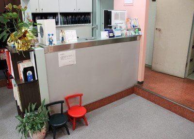 成城矯正歯科クリニックの画像