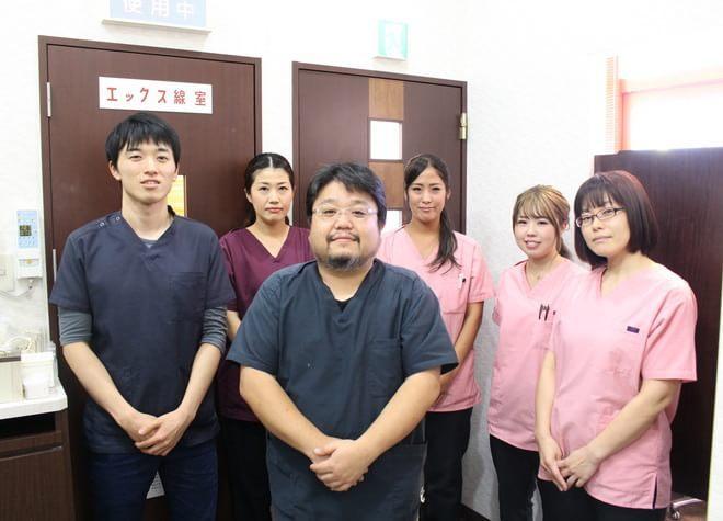 ひかり歯科クリニック 摂津院