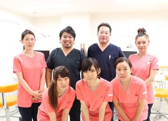 門司歯科医院