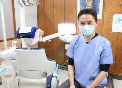 四谷歯科の画像