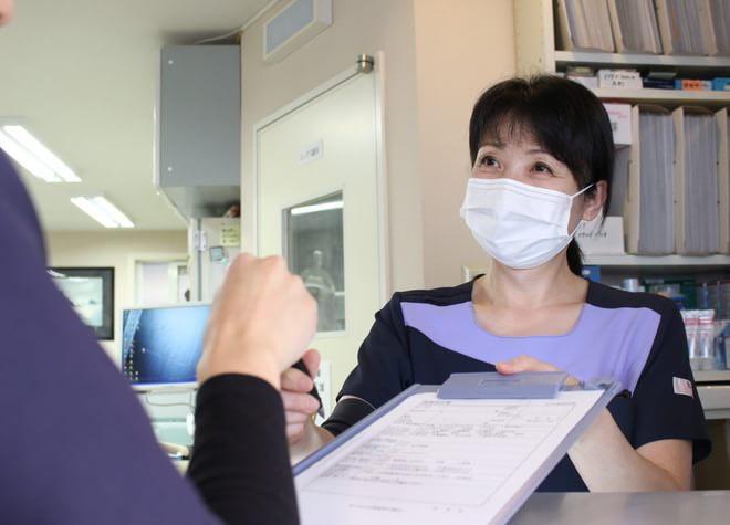 さくま歯科医院の画像