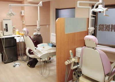 大門さくら歯科医院の写真4