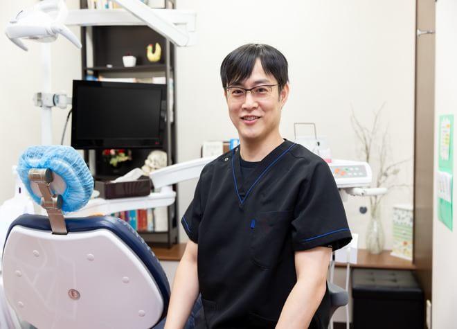 浅草KT歯科の画像