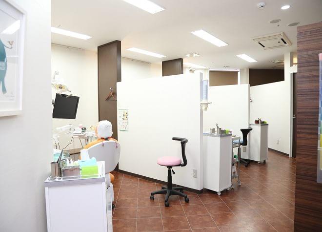 浅草KT歯科の写真5