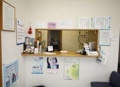 かぞ歯科医院の画像