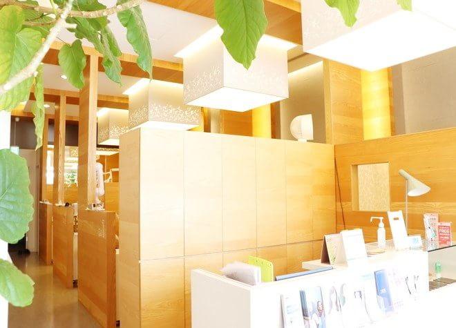 【加古川市の歯医者10院】おすすめポイントを掲載中|口腔外科BOOK