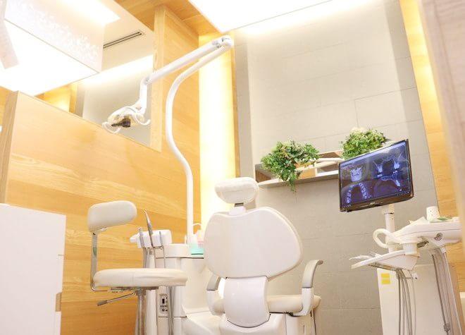 ひだ歯科医院の画像