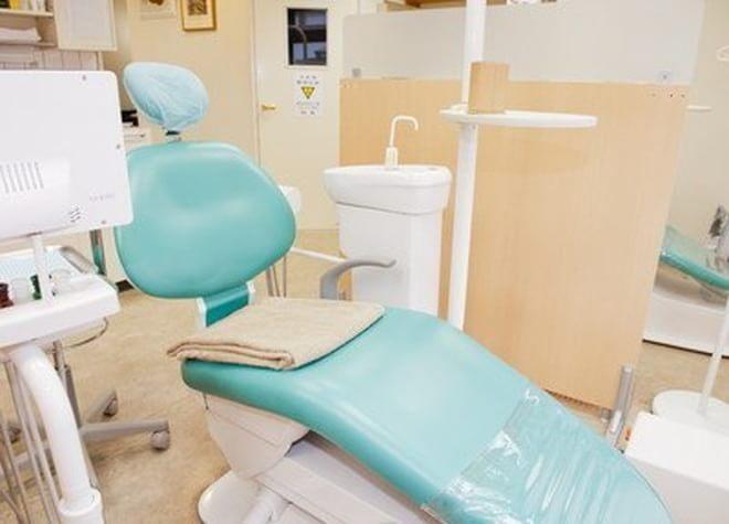 おおさわ歯科クリニックの画像