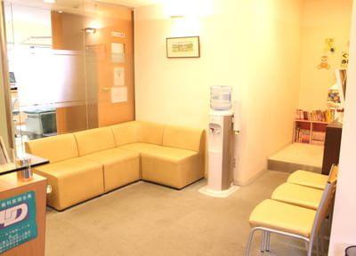北浦和駅 出口バス15分 にしやま歯科医院の院内写真7