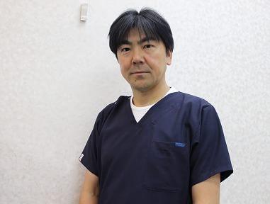 新宿御苑前駅 2番出口徒歩2分 すみ歯科写真5