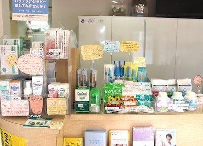金沢文庫駅 東口徒歩 15分 桜井歯科医院のその他写真5
