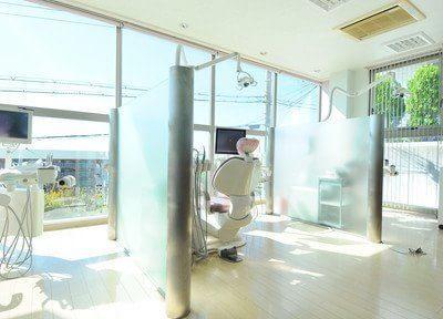 朝霧駅 出入口徒歩8分 きむら歯科医院のその他写真7