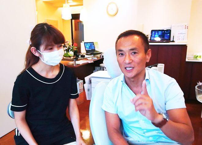 原歯科医院の写真7