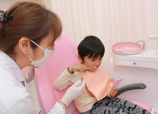 平井歯科医院(東京都江戸川区)