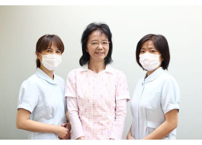 ひさすえ歯科医院の画像