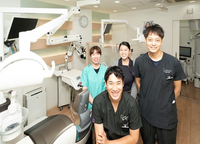 【2020年】下落合駅の歯医者さん3院おすすめポイント紹介
