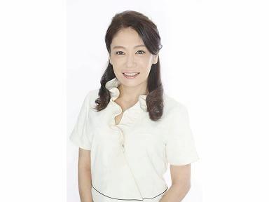 野本 恵子