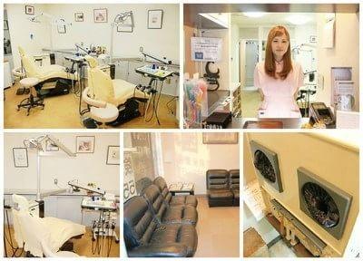 青葉歯科医院