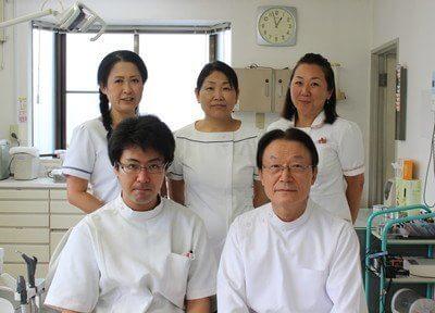 美浜歯科医院の写真1